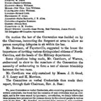 1866NC.6.pdf
