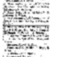 1851ON.2.pdf