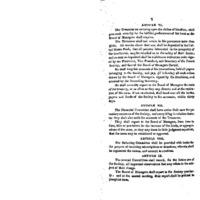 1830PA 6.pdf