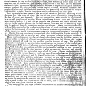 1869-WASHGINGTON DC-Colored national Labor Convention 30.pdf