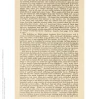 1879TN.part2.10.pdf