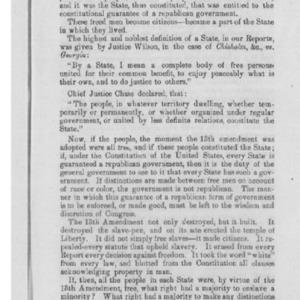 1883DC-National-Washington_Proceedings (24).pdf