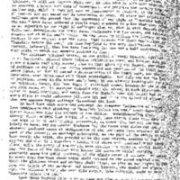 1865CA.23.pdf