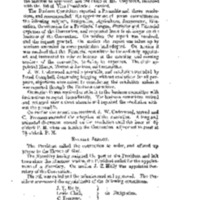 1853 National Convention in Amerstburg ON 5.pdf