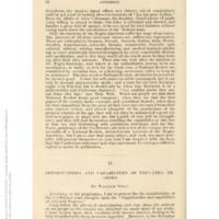1879TN.part2.20.pdf