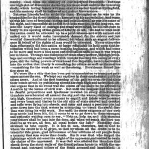 1869MN-State-StPaul_Proceedings.10.pdf