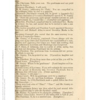 1879TN.part2.1.pdf