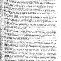 1855CA.14.pdf