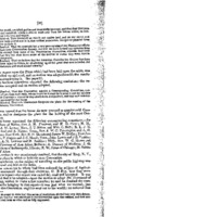 1843NY 20.pdf