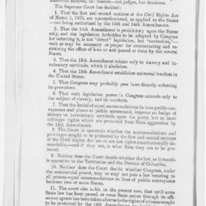 1883DC-National-Washington_Proceedings (19).pdf