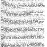 1852MD.2.pdf