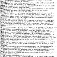 1865LA.10.pdf