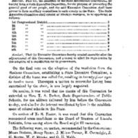 1870MO.20.pdf