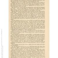 1879TN.part1.30.pdf