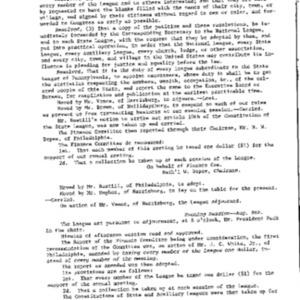 1865PA-State-Harrisburg_Proceedings_Transcript (8).pdf