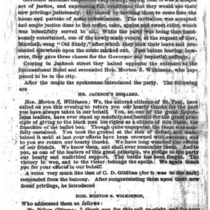 1869MN-State-StPaul_Proceedings.3.pdf