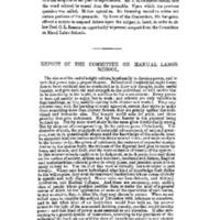 1853NY1of2.29.pdf