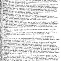 1859MA.18.pdf