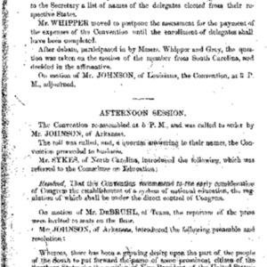 1871SC-Regional-Columbia_Proceedings 33.pdf
