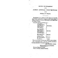 1831PA 2.pdf