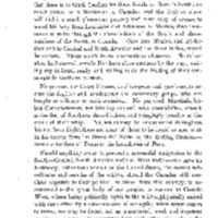 1854 Cleveland OH State Convention 71.pdf