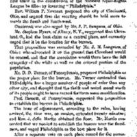 1864NY.16.pdf