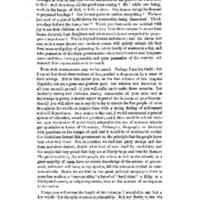 1853NY2of2.13.pdf
