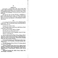 1830PA 7.pdf