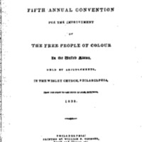 1835 National Convention in Philadelphia PA.pdf