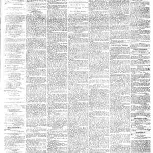 1869VA State Richmond Report.pdf