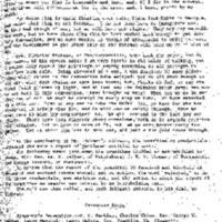 1865VA.2.pdf