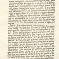 1866 Lawrence KS State Convention.10.pdf