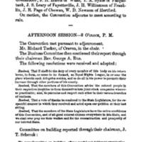 1866NC.28.pdf