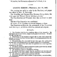 1870MO.7.pdf