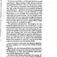 1834NY 6.pdf