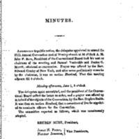 1835PA 2.pdf