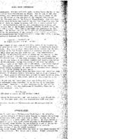 1865PA 28.pdf