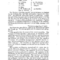 1853 National Convention in Amerstburg ON 6.pdf