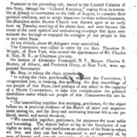 1840 State Convention in Albany NY.compressed.5.pdf