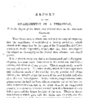 1854 Cleveland OH State Convention 30.pdf