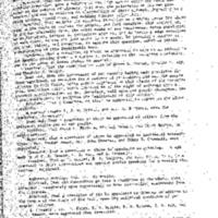 1840NY.5.pdf