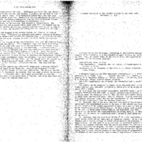 1858 Troy, NY Sufferage Convention.pdf