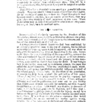 1866 Macon GA State Convention.9.pdf
