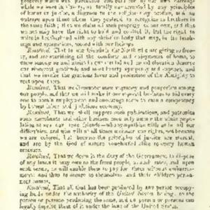 1866GA-State-Augusta_Proceedings_Freedmens-Convention (30).pdf