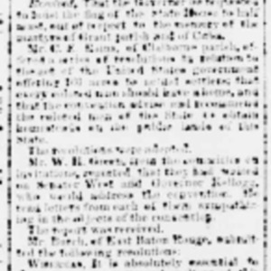 1873LA-State_New-Orleans_Report__1873-11-19_excerpt-3.pdf