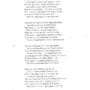 1872NY-Cuba-New-York_Proceedings-page19.pdf