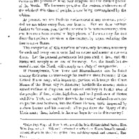 1854 Cleveland OH State Convention 65.pdf