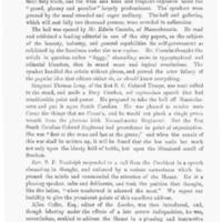 1865SC-Charleston.16.pdf