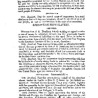 1853 National Convention in Amerstburg ON 10.pdf