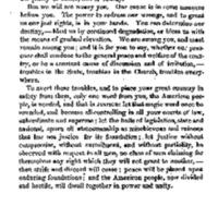 1864NY.60.pdf